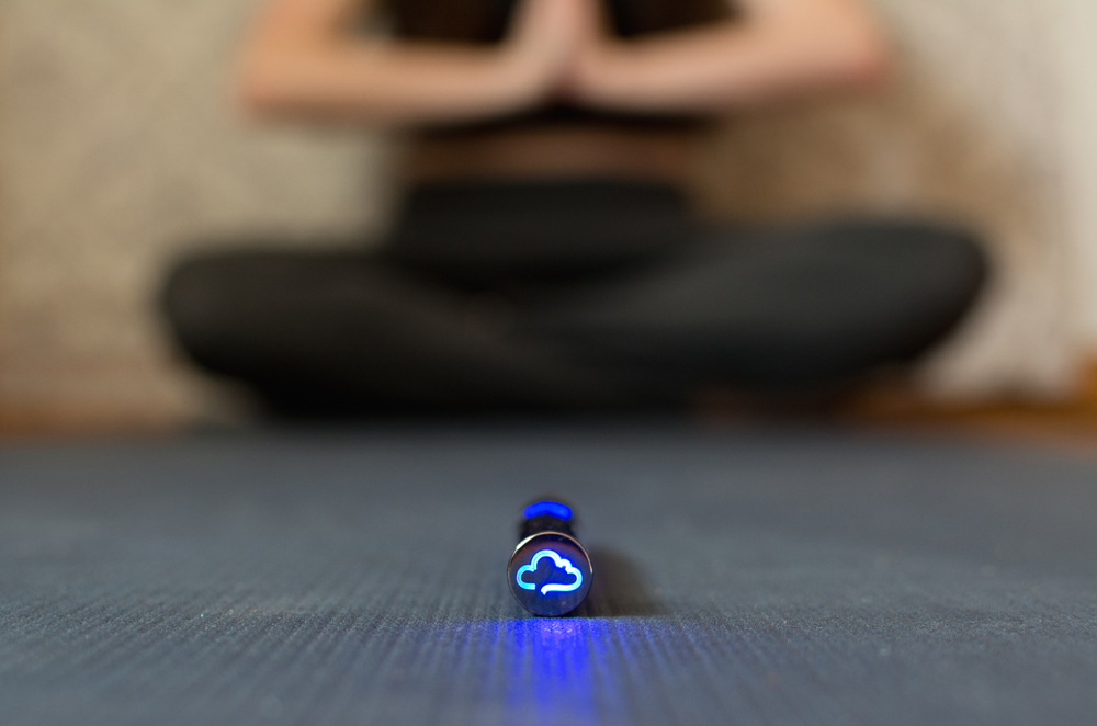 meditation-puffco.jpg