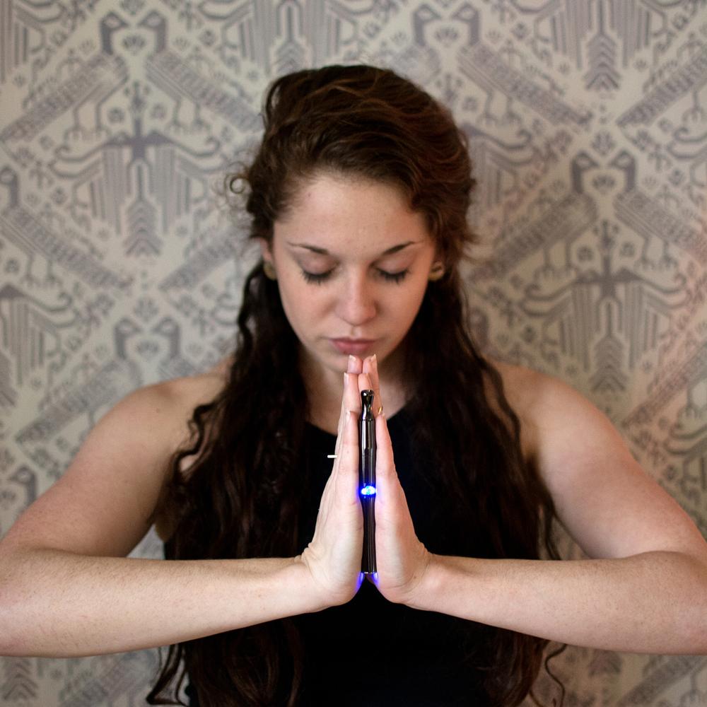 prayerpose-puffco.jpg