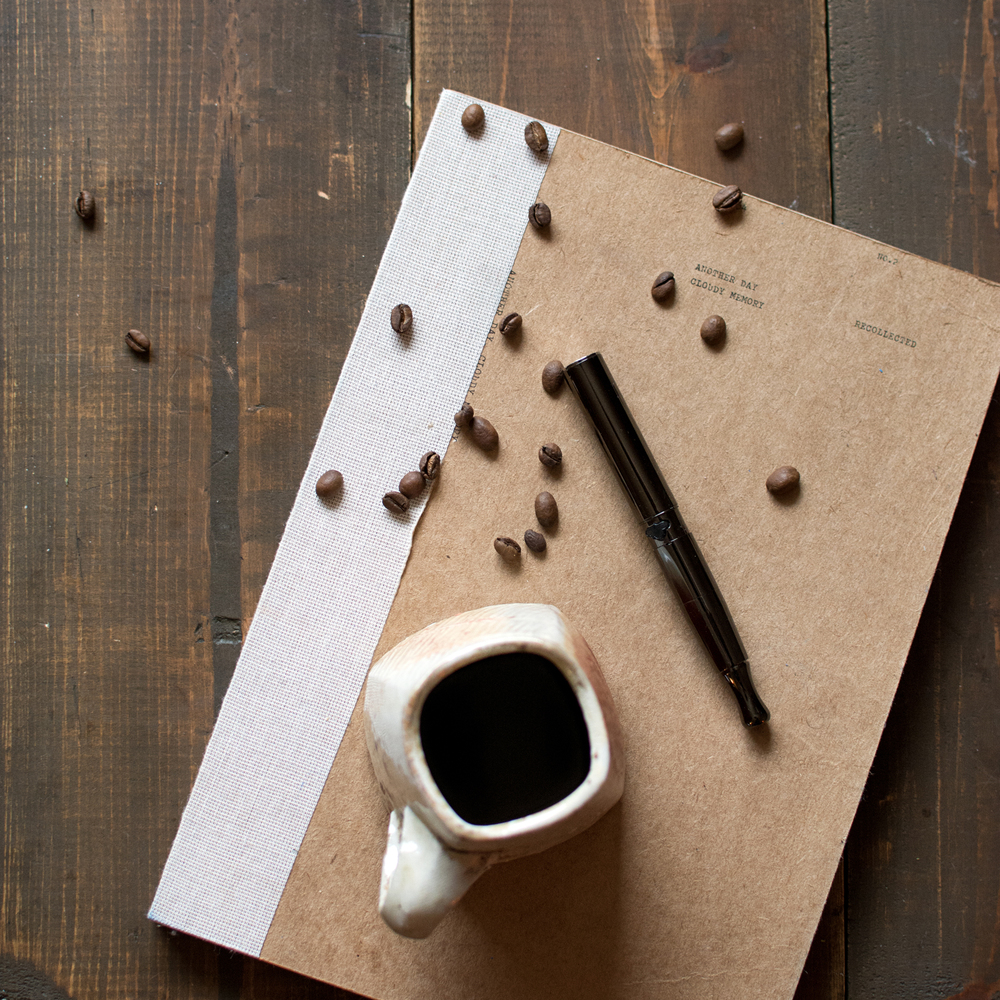 beans-coffee-puffco.jpg