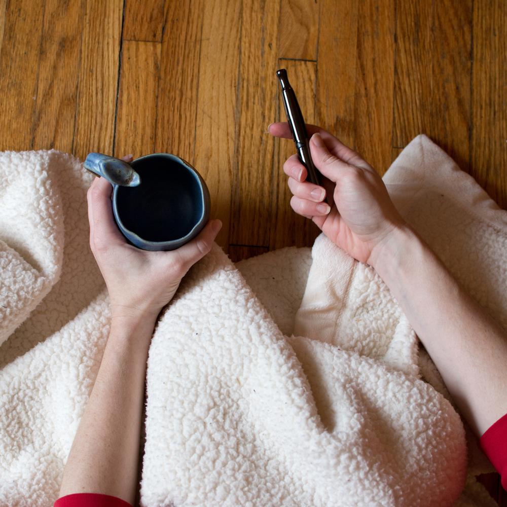 fuzzblanket-coffee-hands-puffco.jpg
