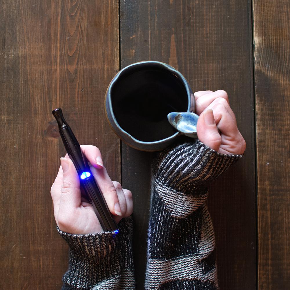 sweater-coffee-puffco.jpg
