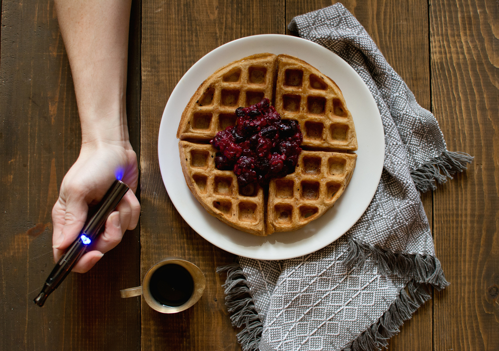 waffle-hand-puffco.jpg