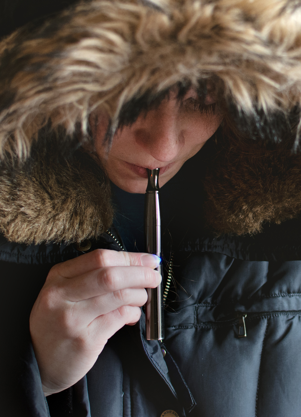 furlining-coat-puffco.jpg
