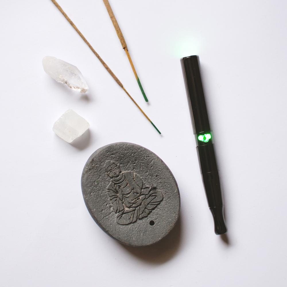 incense-crystals-puffco.jpg