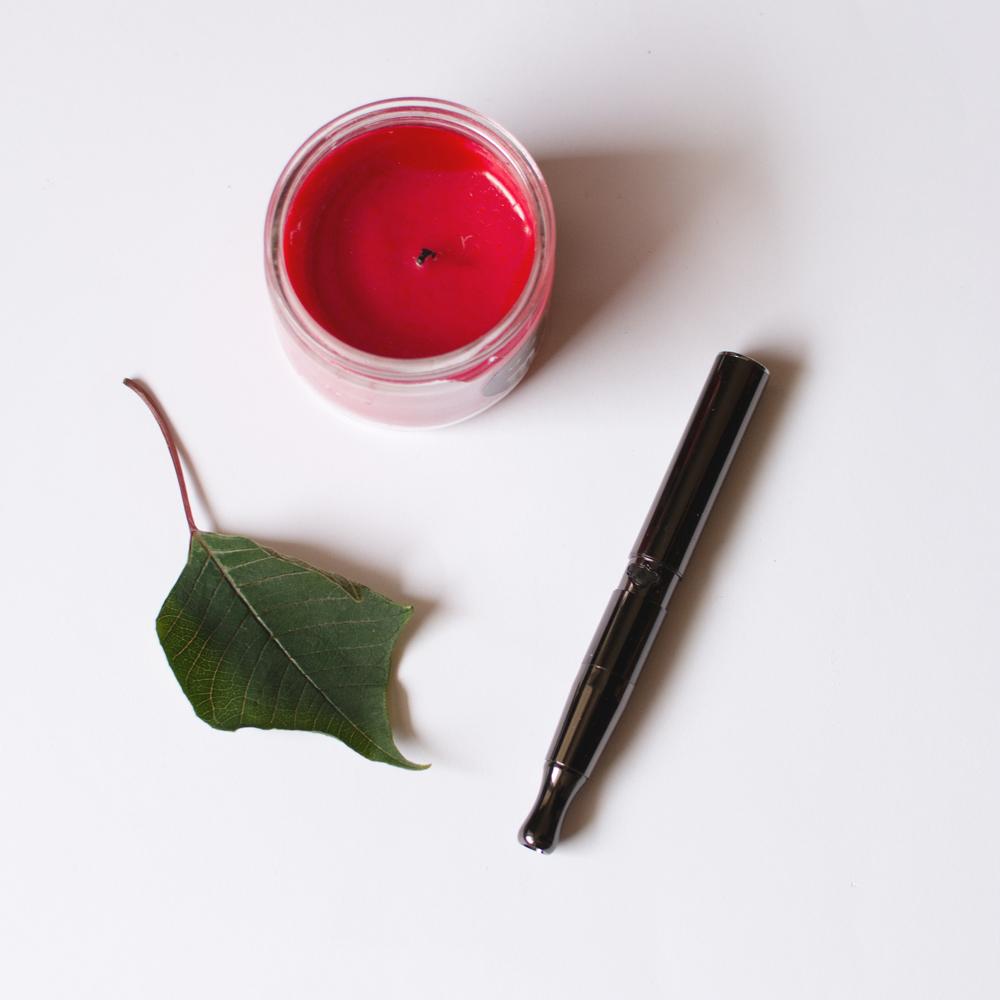 leaf-candle-puffco.jpg