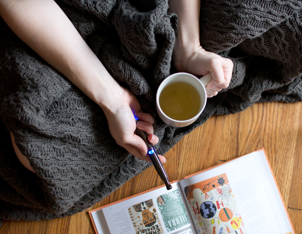 reading-blanket-tea-puffco.jpg