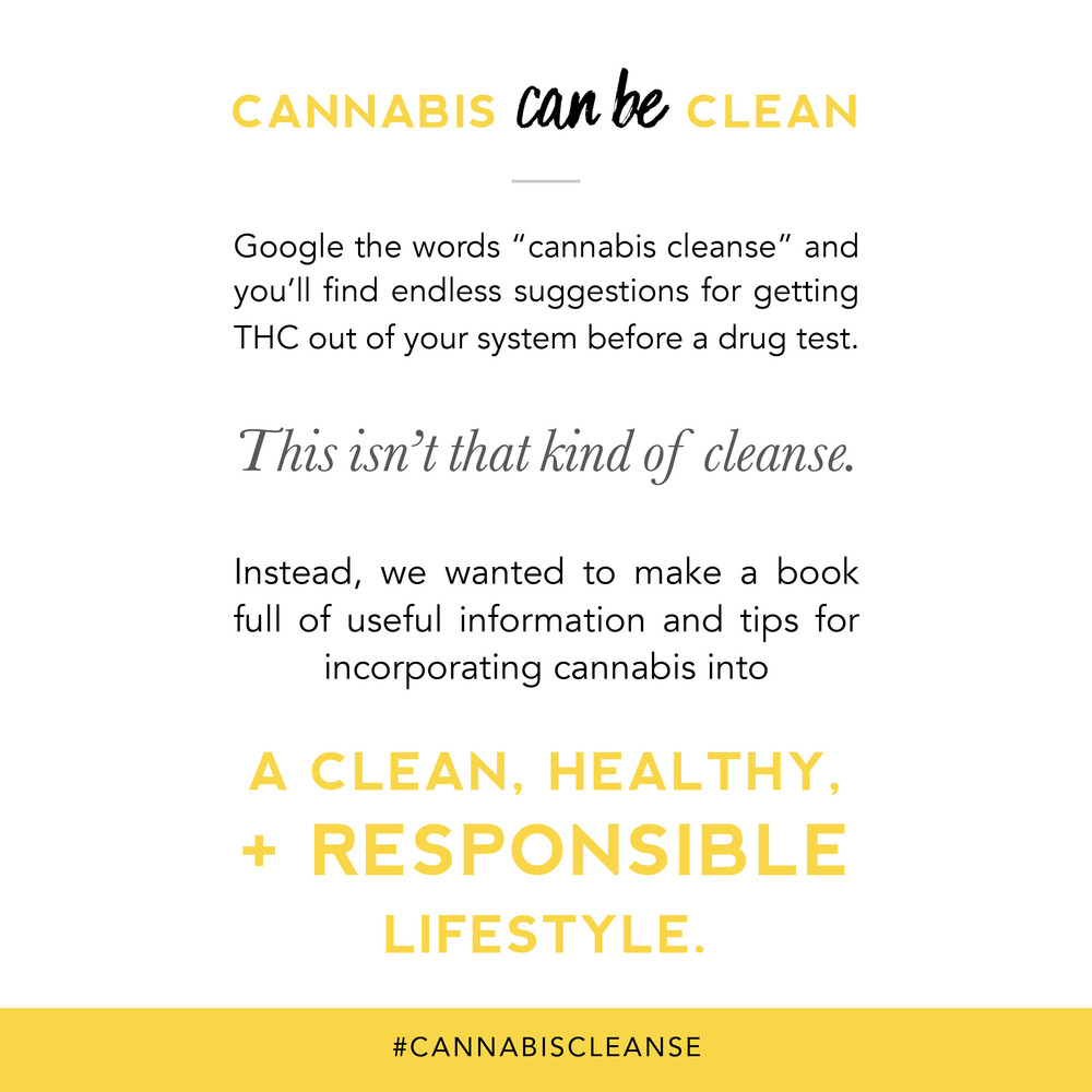 instagram-cannabiscleanse3.jpg