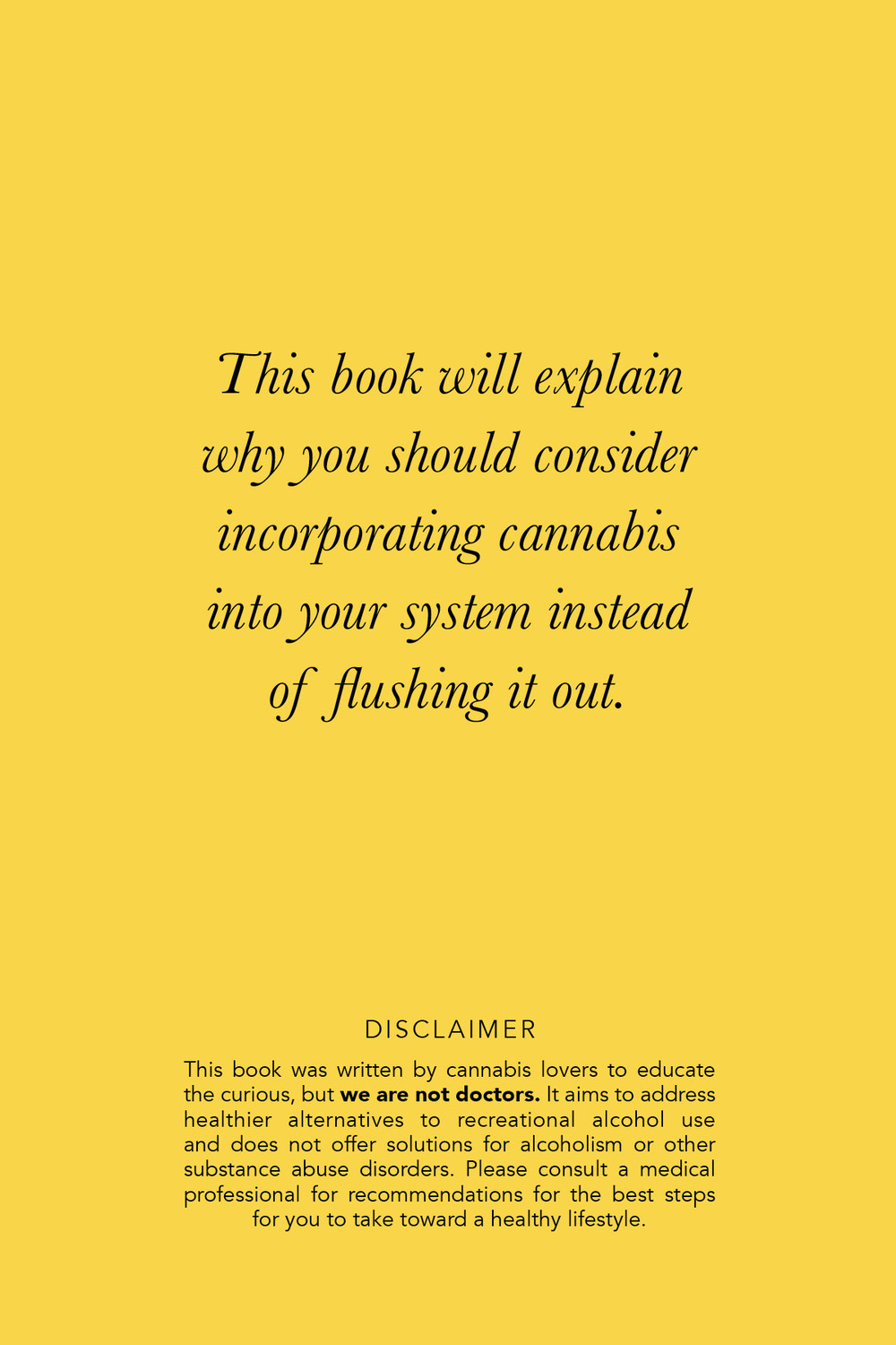 CannabisCleanse-pagesasimages5.jpg