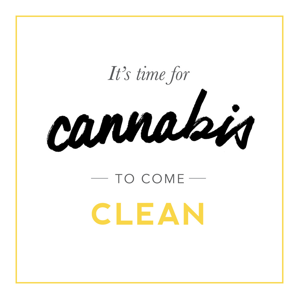 instagram-cannabiscleanse12.jpg