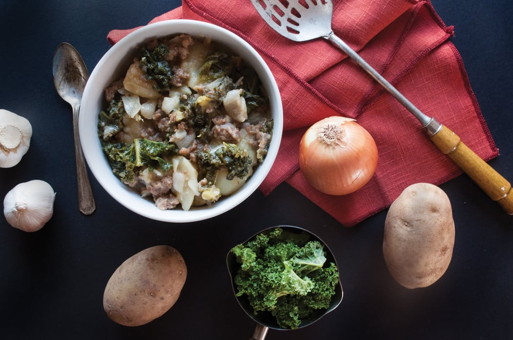 kale-potato-soup