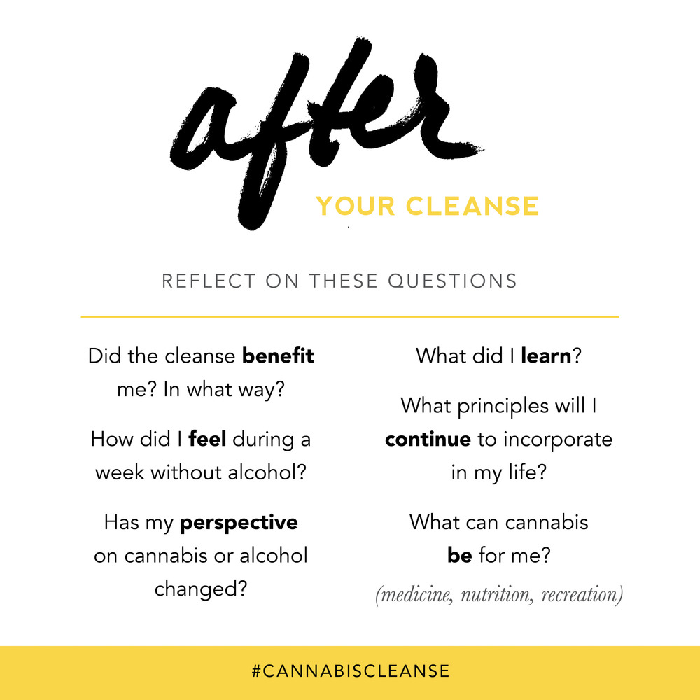 instagram-cannabiscleanse34.jpg