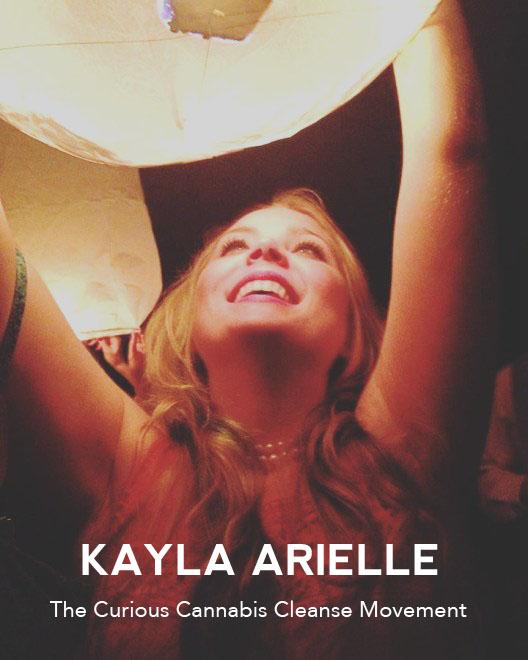 cannabis-cleanse-kayla-arielle