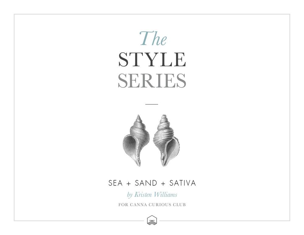 sea-sand-sativa-styleguide-cannacurious.jpg