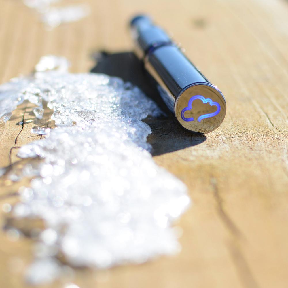 snow-puffco.jpg