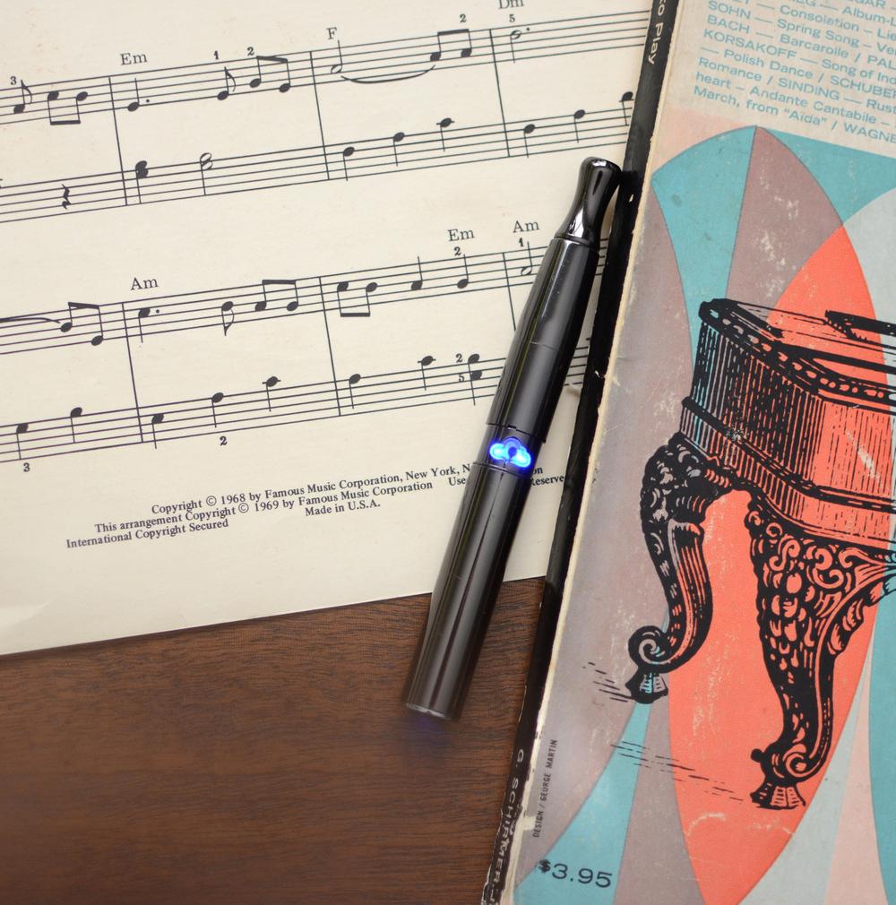 sheetmusic-puffco.jpg