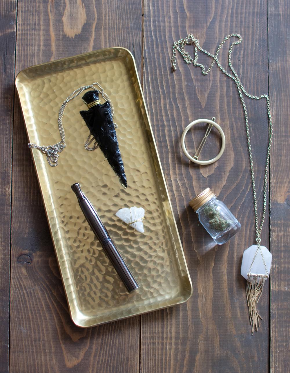gold-jewelry-puffco.jpg