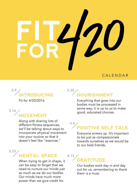 cannabis-cleanse-fit420-calendar