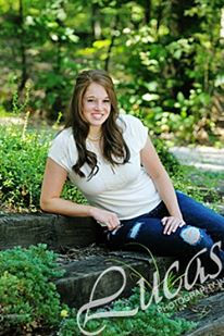 Senior Photos (2010)