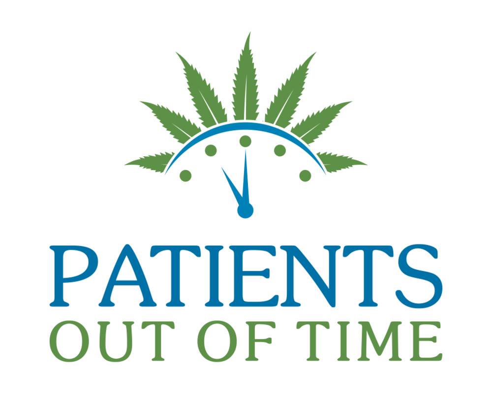 cannabis-cleanse-contributor-patients-out-of-time