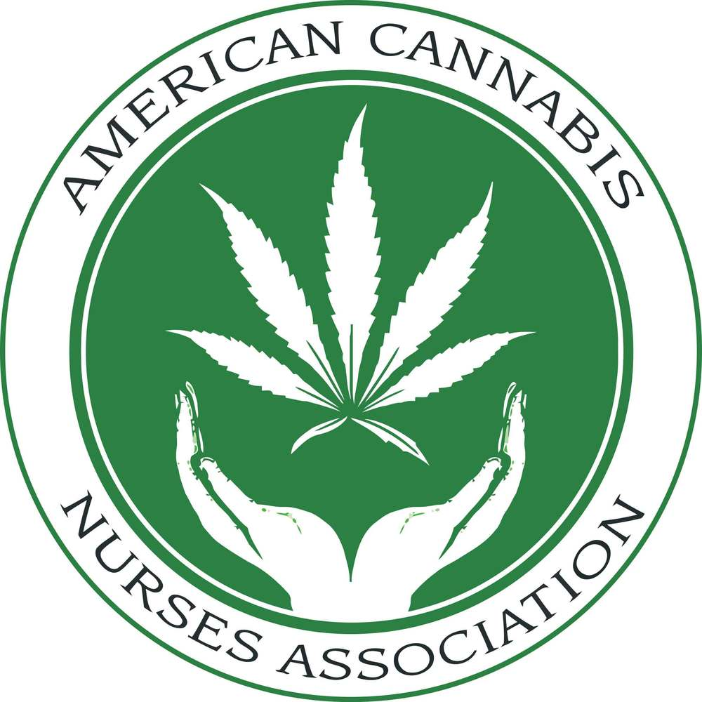 cannabis-cleanse-contributor-american-cannabis-nurses-association