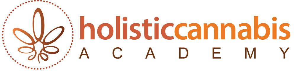 cannabis-cleanse-contributor-holistic-cannabis-academy