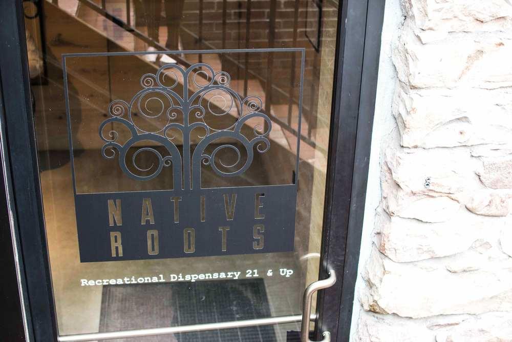 Native Roots, Boulder