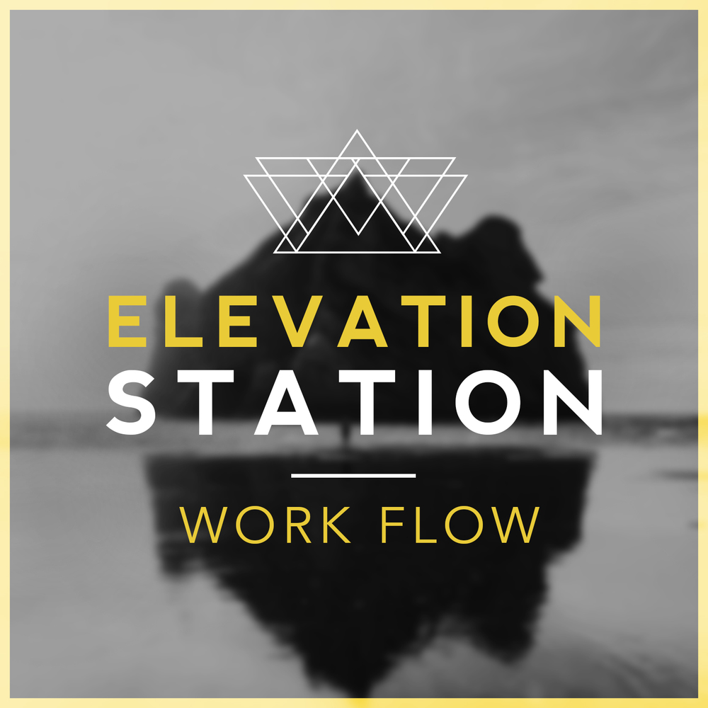 cannabis-cleanse-elevation-station-work-flow