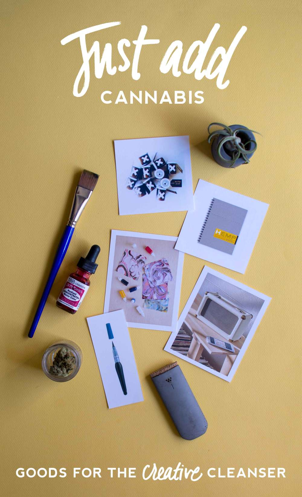 just-add-cannabis-goods-for-creative-cleanse-kristen-williams