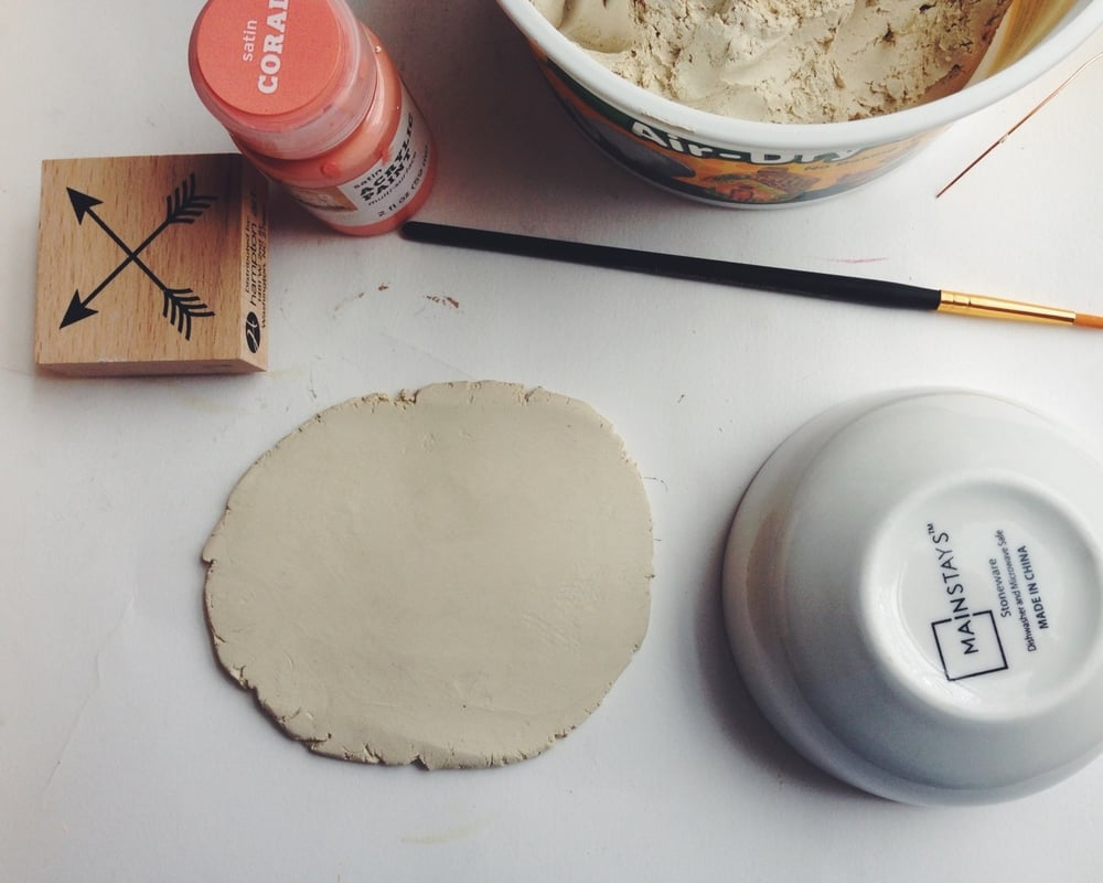 cannabis-cleanse-creative-craft-catchall-diy