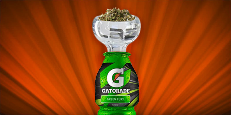 herbco-cover-image-kristen-williams-designs-gatorade-greenfury-bong