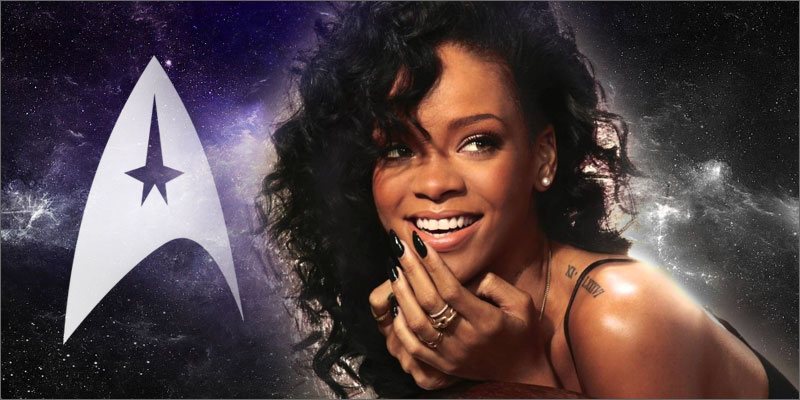 herbco-cover-image-kristen-williams-designs-rihanna-startrek