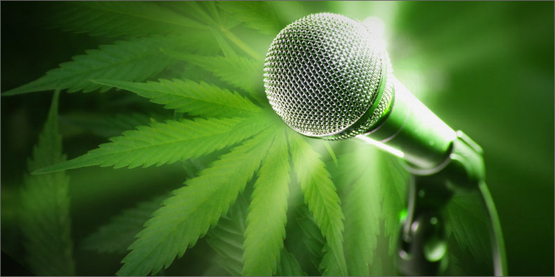 herbco-cover-image-kristen-williams-designs-microphone-cannabis