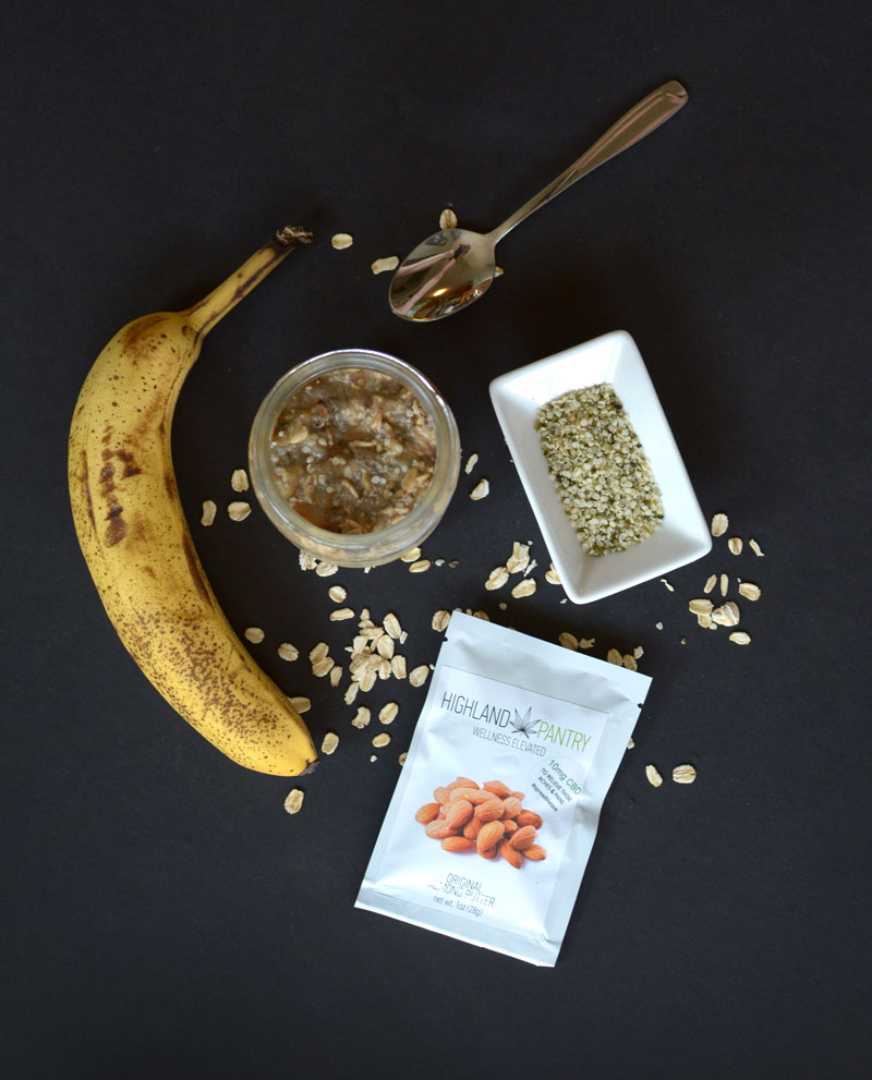 overnight-oats-recipe-kristen-williams