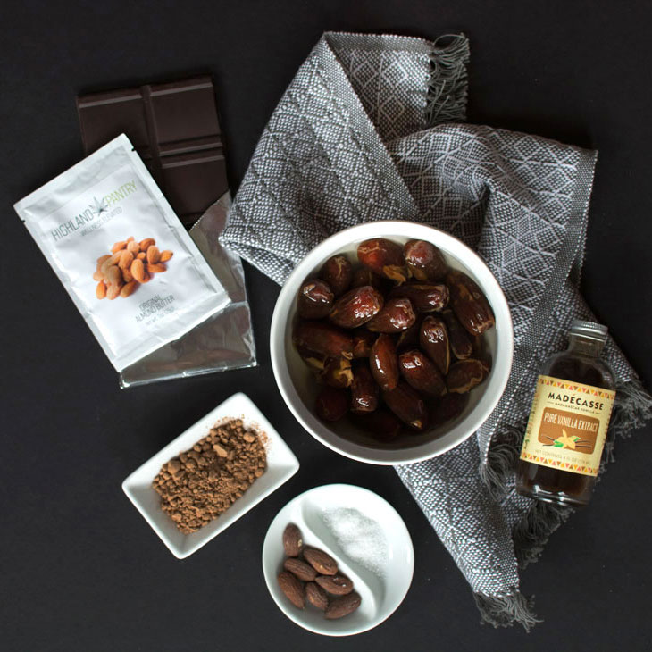 date-truffle-recipe-highlandpantry