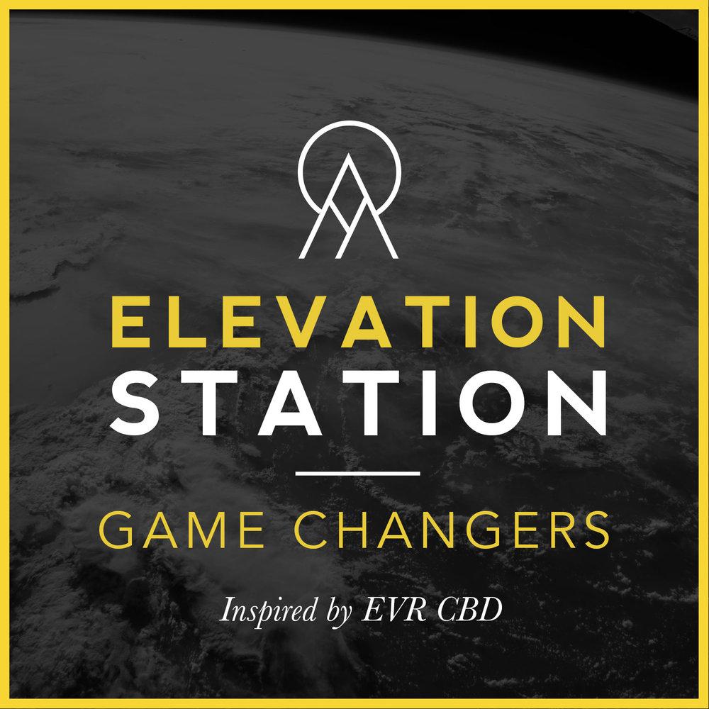 elevation-station-playlist-evr-cbd