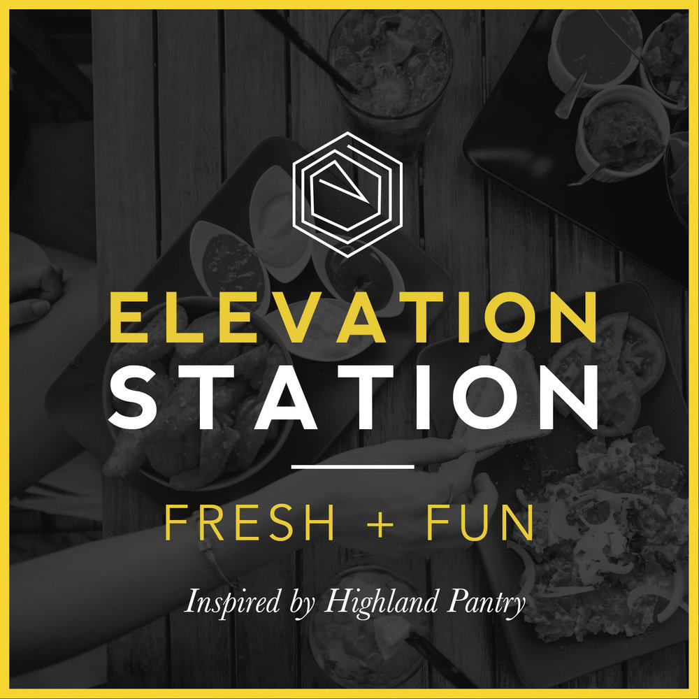 ElevationStation-HighlandPantry.jpg