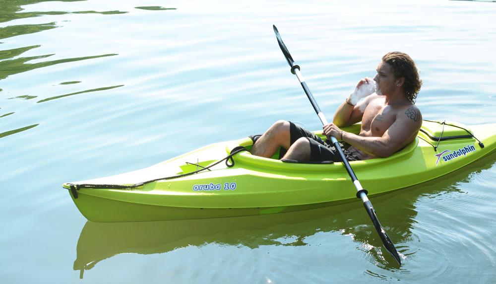 nader-yanis-cannabis-exercise-kayak