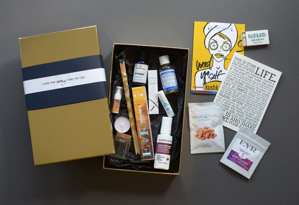 giveaway-selfcareshare