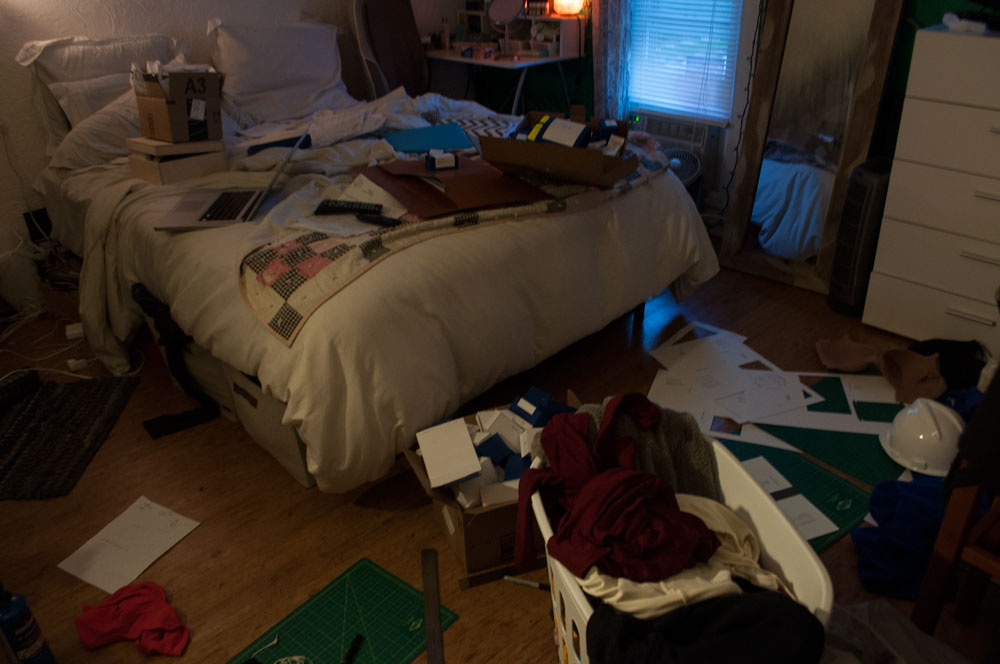 messy-room-kristen-williams