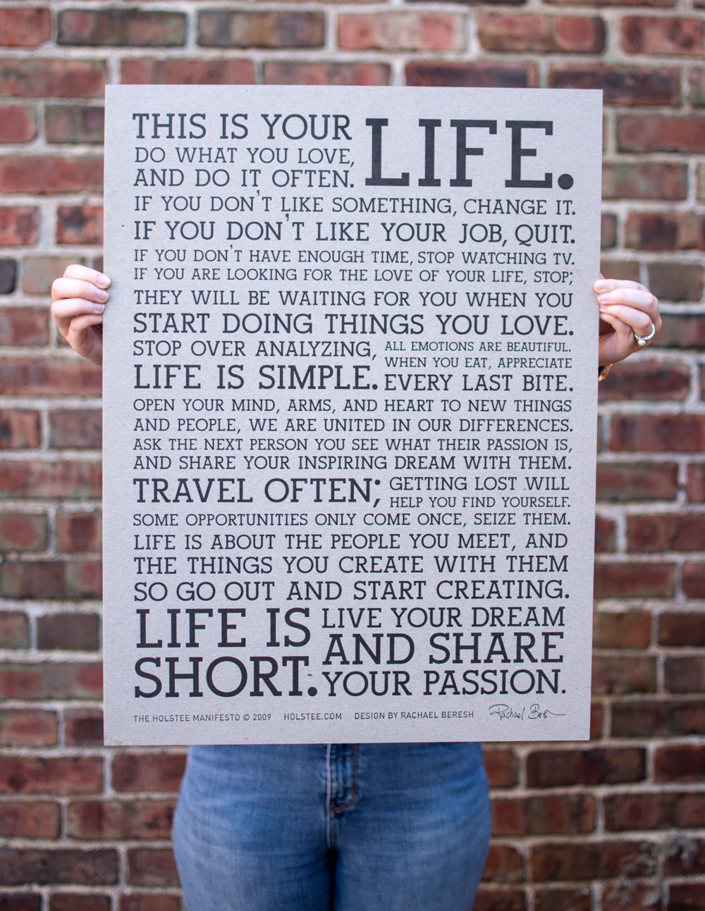 holstee-manifesto-print-kristen-williams