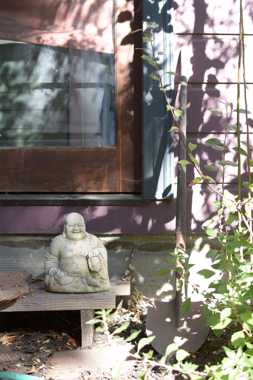 buddha-statue-kristen-williams-designs