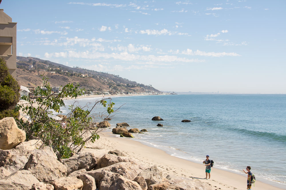 malibu-beach-kristen-williams-designs