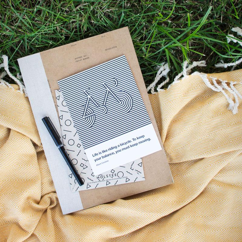 blanket-journal-balance-800px.jpg