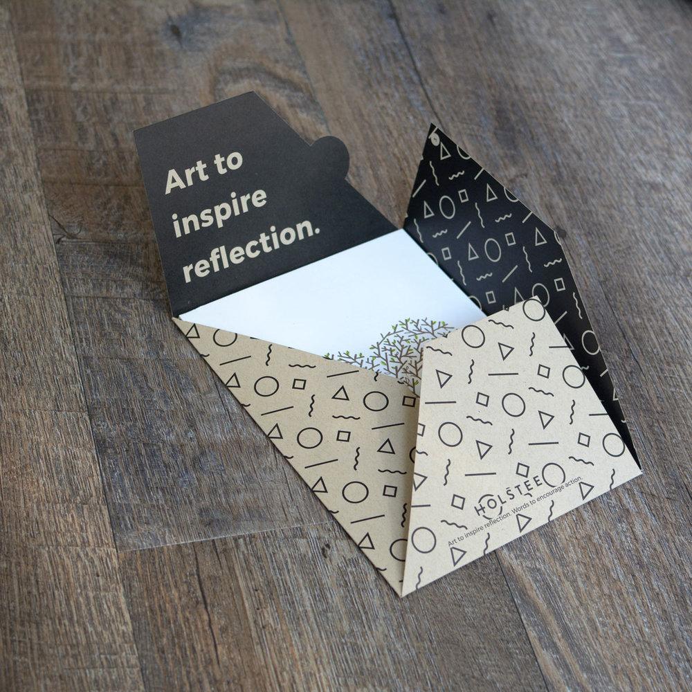 -envelope-woodfloor-compasson-holstee-1200px.jpg