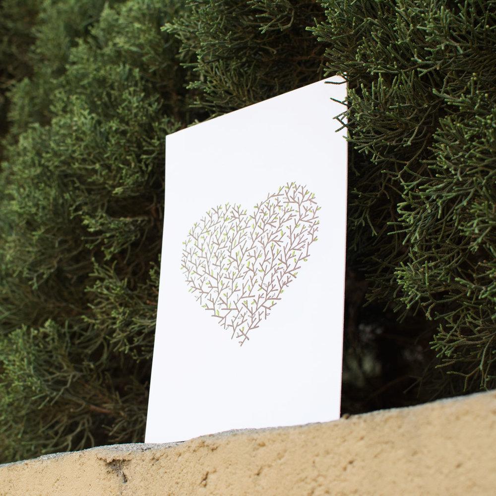 -tree-brickwall-compassion-holstee-1200px.jpg