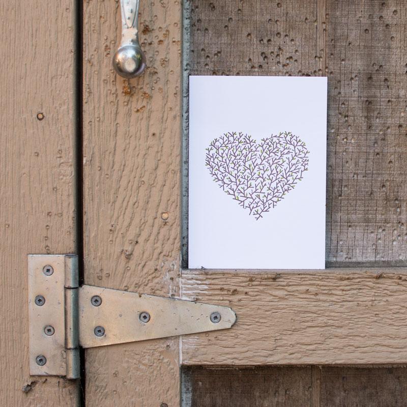 door-compassion-holstee-800px.jpg