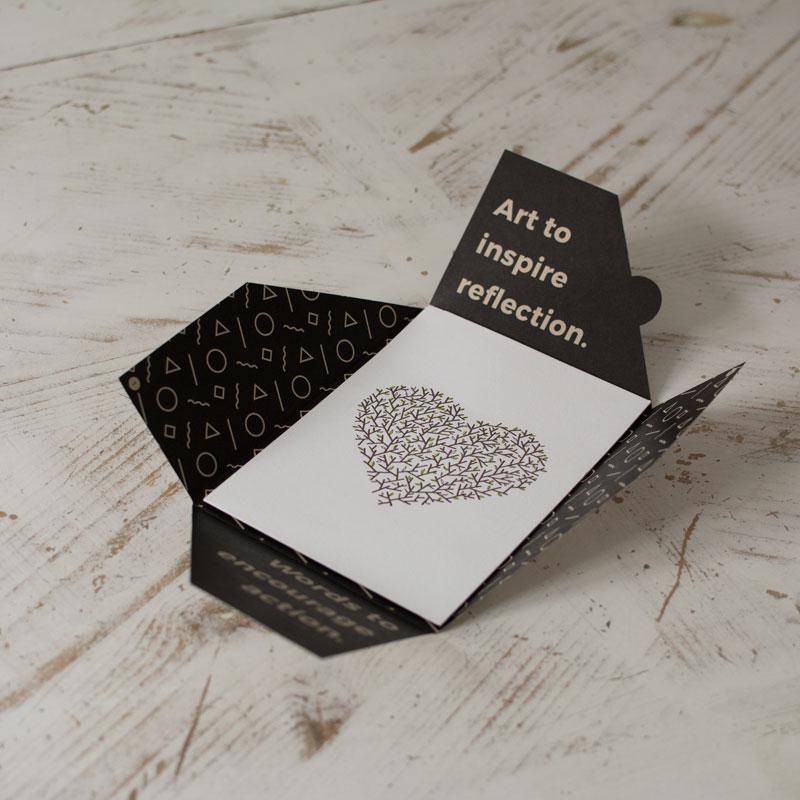 inside-envelope-compassion-print-800px.jpg