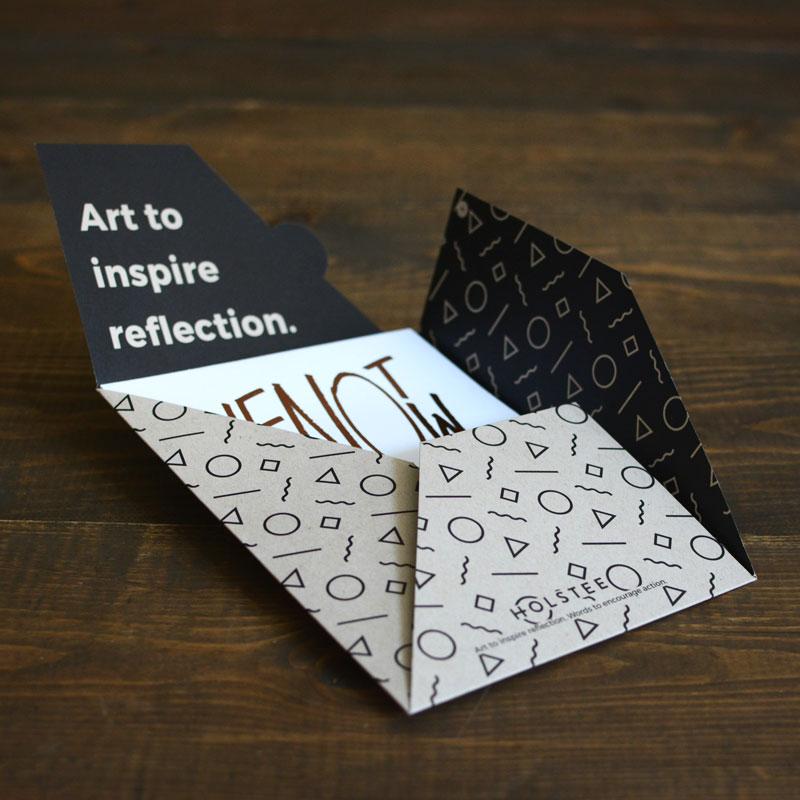 rebellion-holstee-print-envelope-1op.jpg