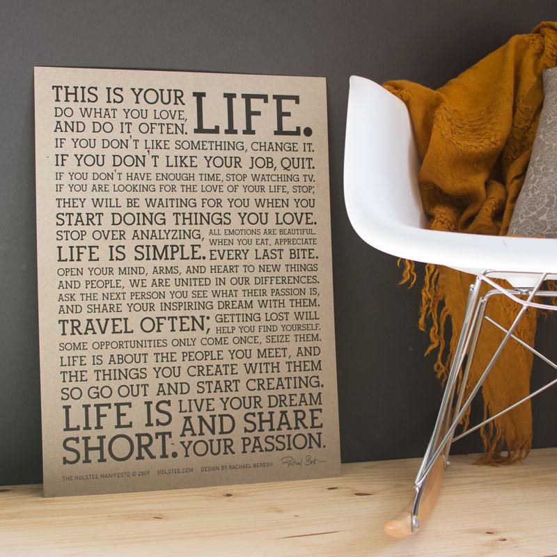 chair-manifesto-chipboard-800px.jpg