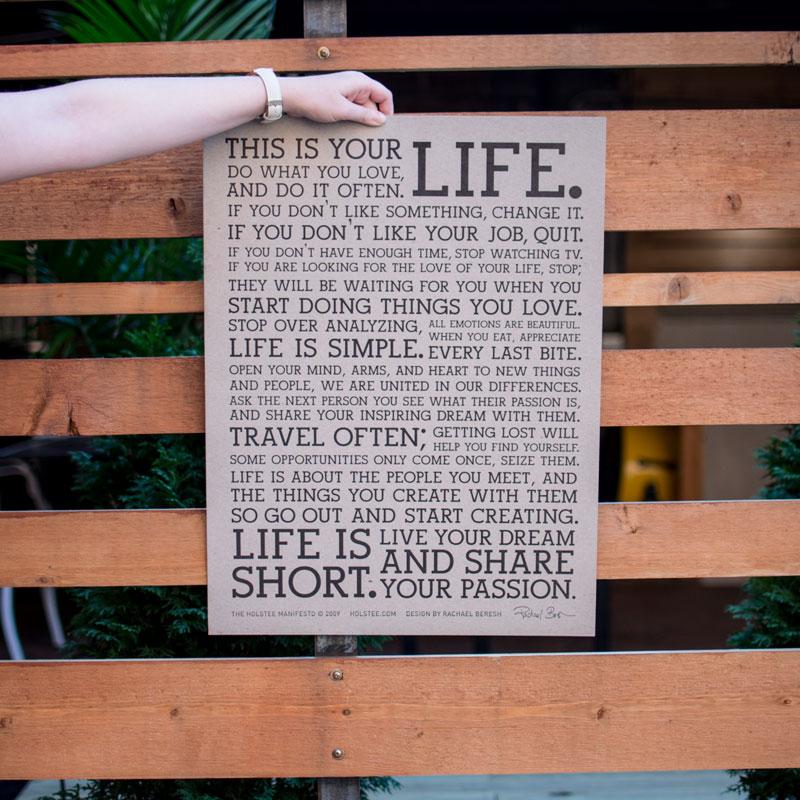 holding-manifesto-chipboard-wooden-slats-800px.jpg